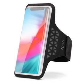 "Puzdro na mobil športové Epico pro telefony do 6.5"" (9915141900005) sivé"