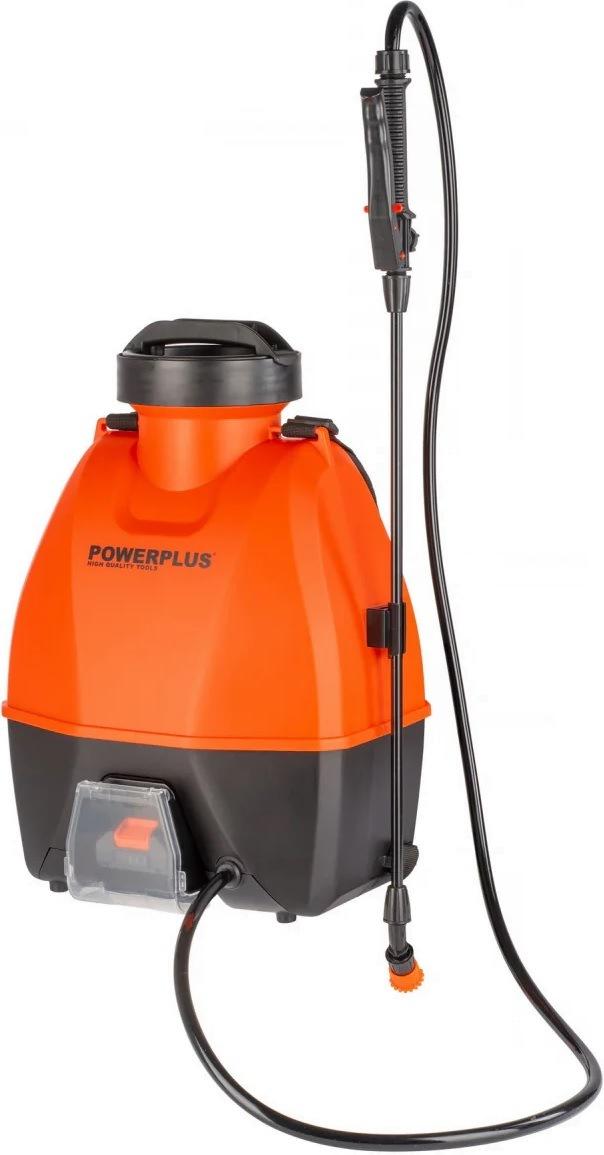 Powerplus POWDPG80460