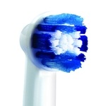 Hlava Oral-B Precision Clean