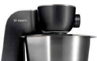 Bosch MUM58720, červená