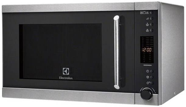 Mikrovlnná trouba Electrolux EMS30400OX