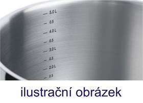 115843s.jpg