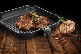 605066_table_steak_cmyk_resized.jpg