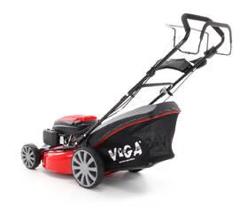 VGA0151HWXV_V2.jpg