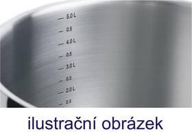 111609s.jpg