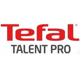 TalentPro_4.jpg