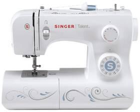 Singer SMC 3323_1