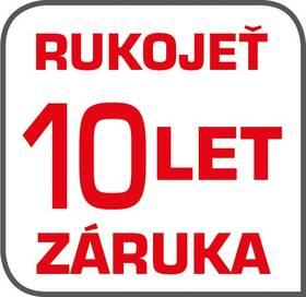 TEFL9933015_91.jpg