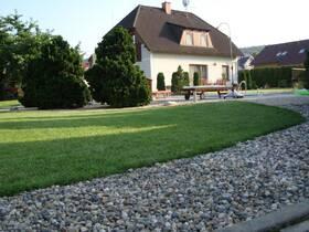 Zahrada pro web (2).jpg