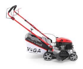 VGA01424SDX_V5.jpg