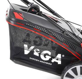VGA0151HWXV_V18.jpg