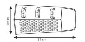 Nákres výrobku