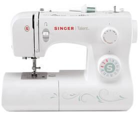 Singer 3321_1