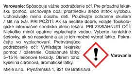 Vedlejší obrázek_etiketaSK